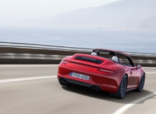 Porsche 911 Carrera GTS 04