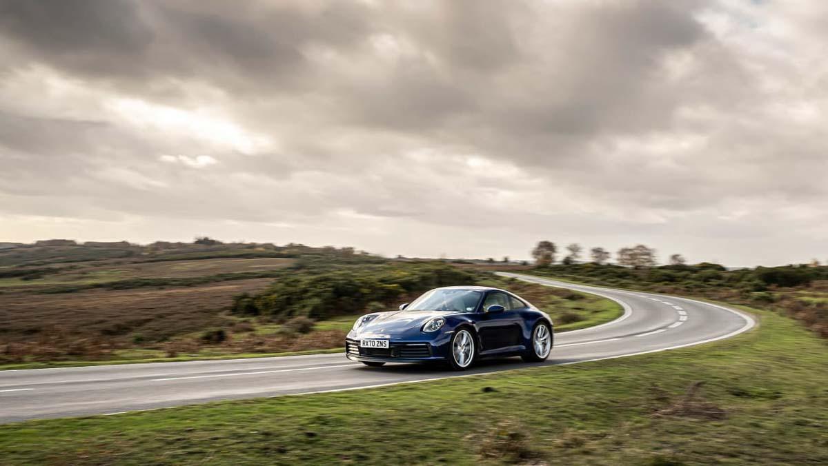 Porsche-911-Carrera-S-5