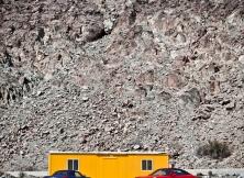 Porsche 911 Carrera S Cabriolet vs Boxster S 2