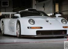 porsche-911-gt1-bahrain-international-circuit-002