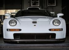 porsche-911-gt1-bahrain-international-circuit-003