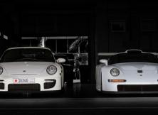 porsche-911-gt1-bahrain-international-circuit-007