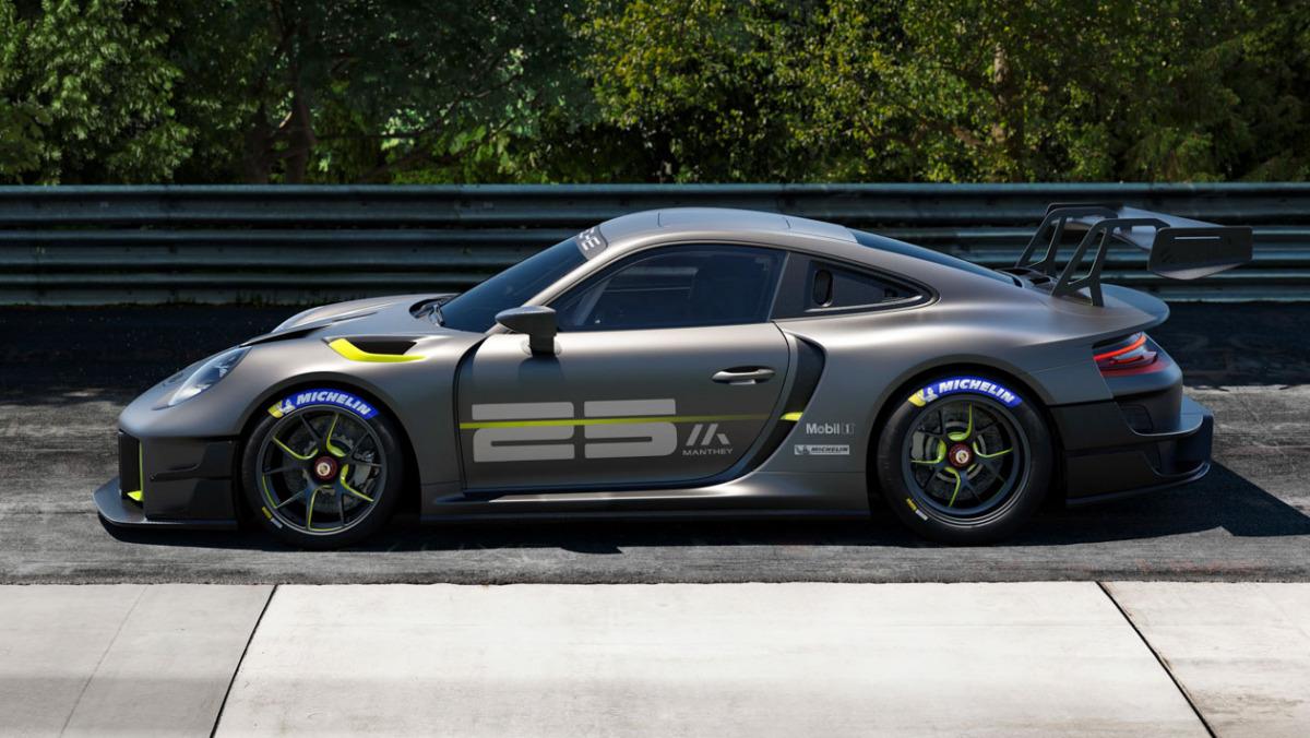 Porsche-911-GT2-RS-Clubsport-5