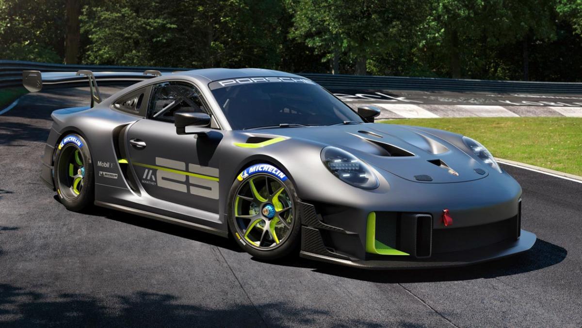Porsche-911-GT2-RS-Clubsport-6