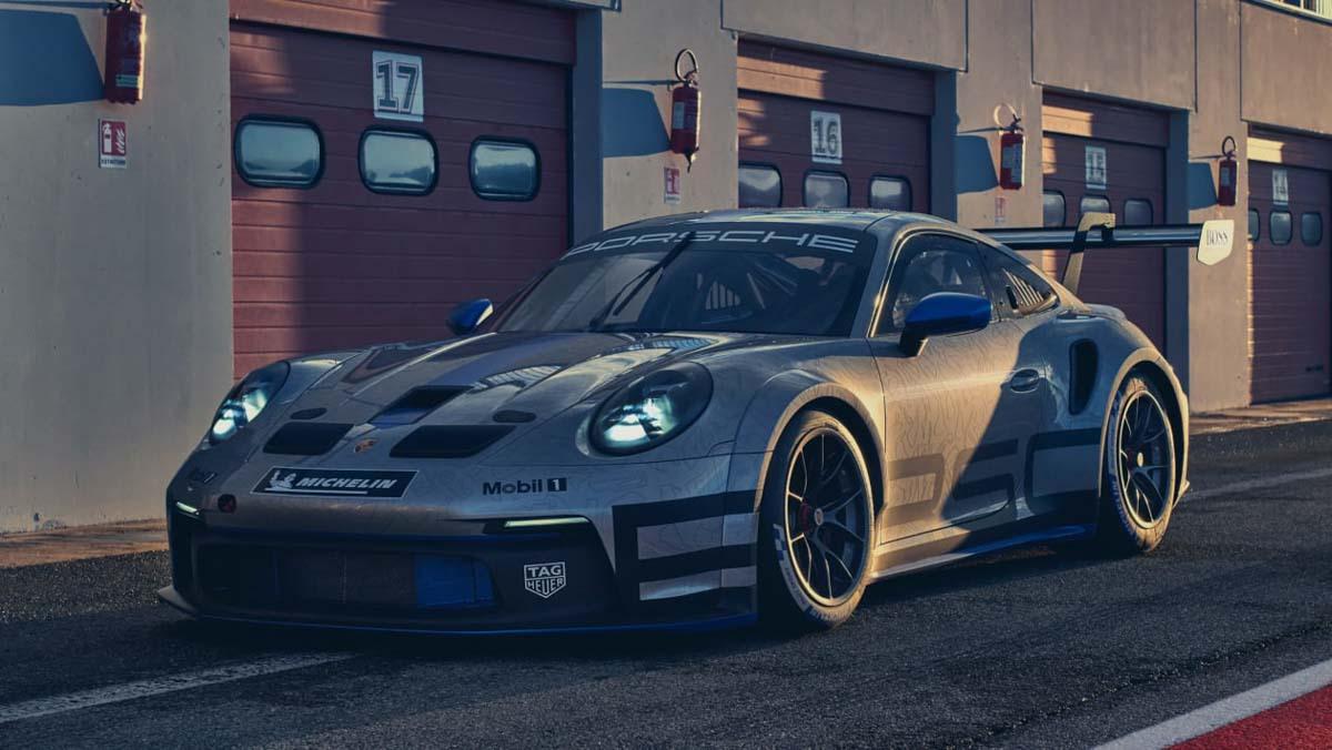 Porsche-911-GT3-Cup-0