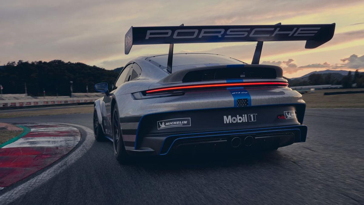 Porsche-911-GT3-Cup-1