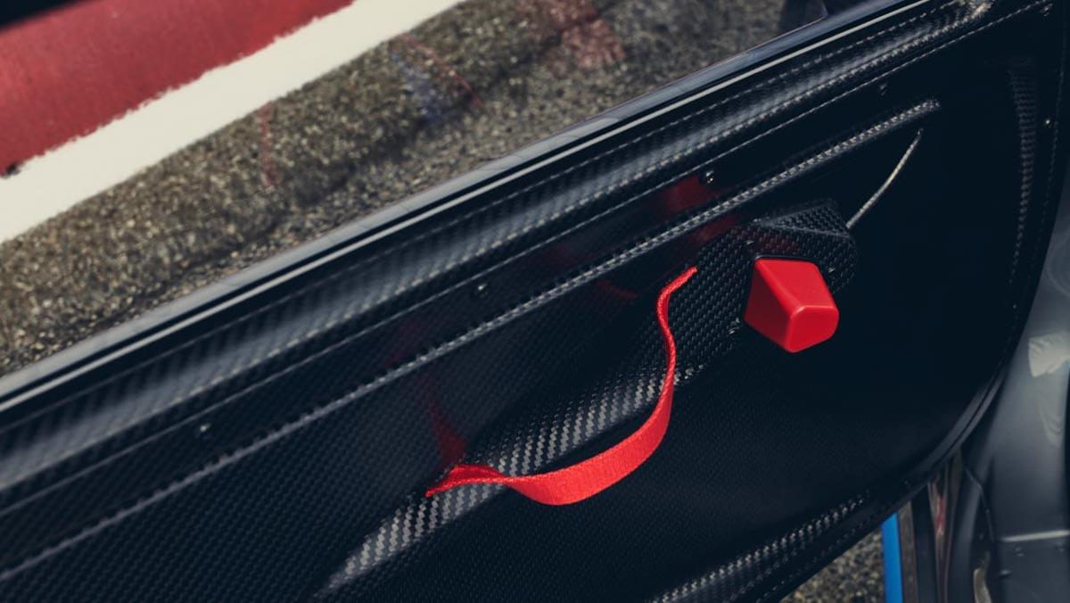 Porsche-911-GT3-Cup-10