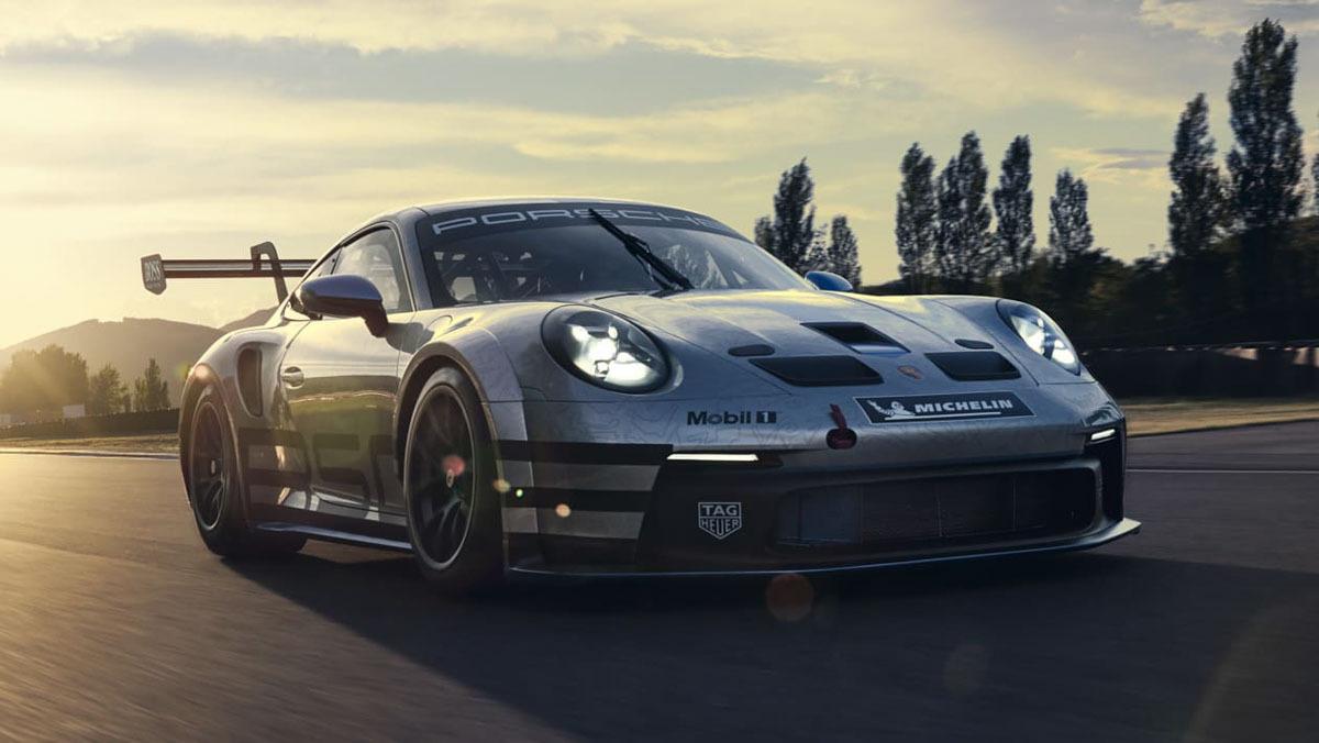 Porsche-911-GT3-Cup-14