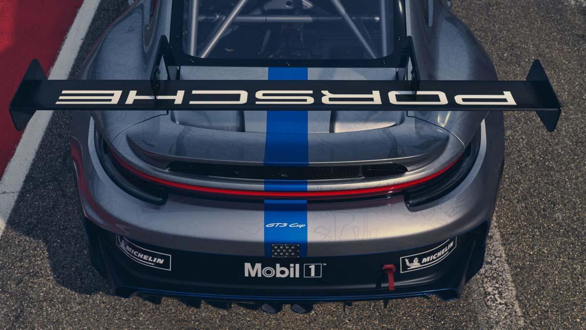 Porsche-911-GT3-Cup-15