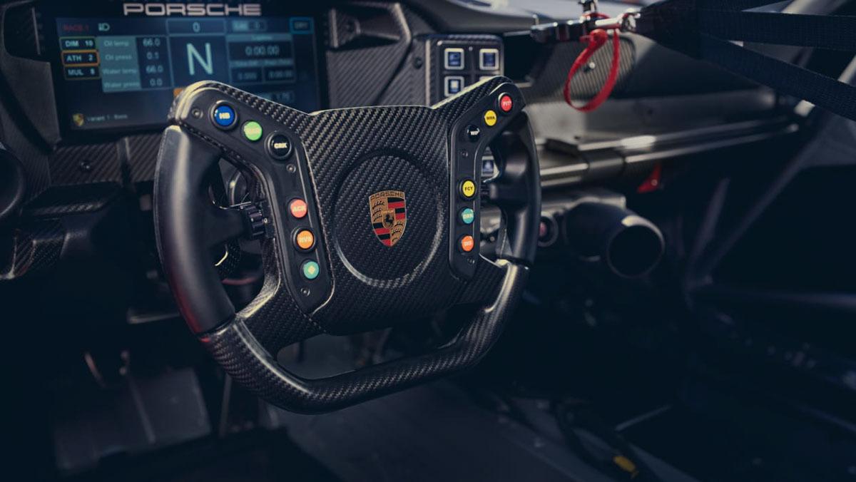 Porsche-911-GT3-Cup-2