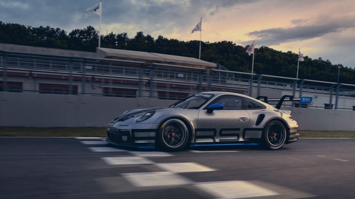 Porsche-911-GT3-Cup-3