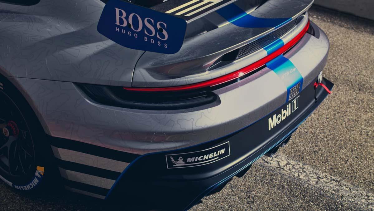 Porsche-911-GT3-Cup-7