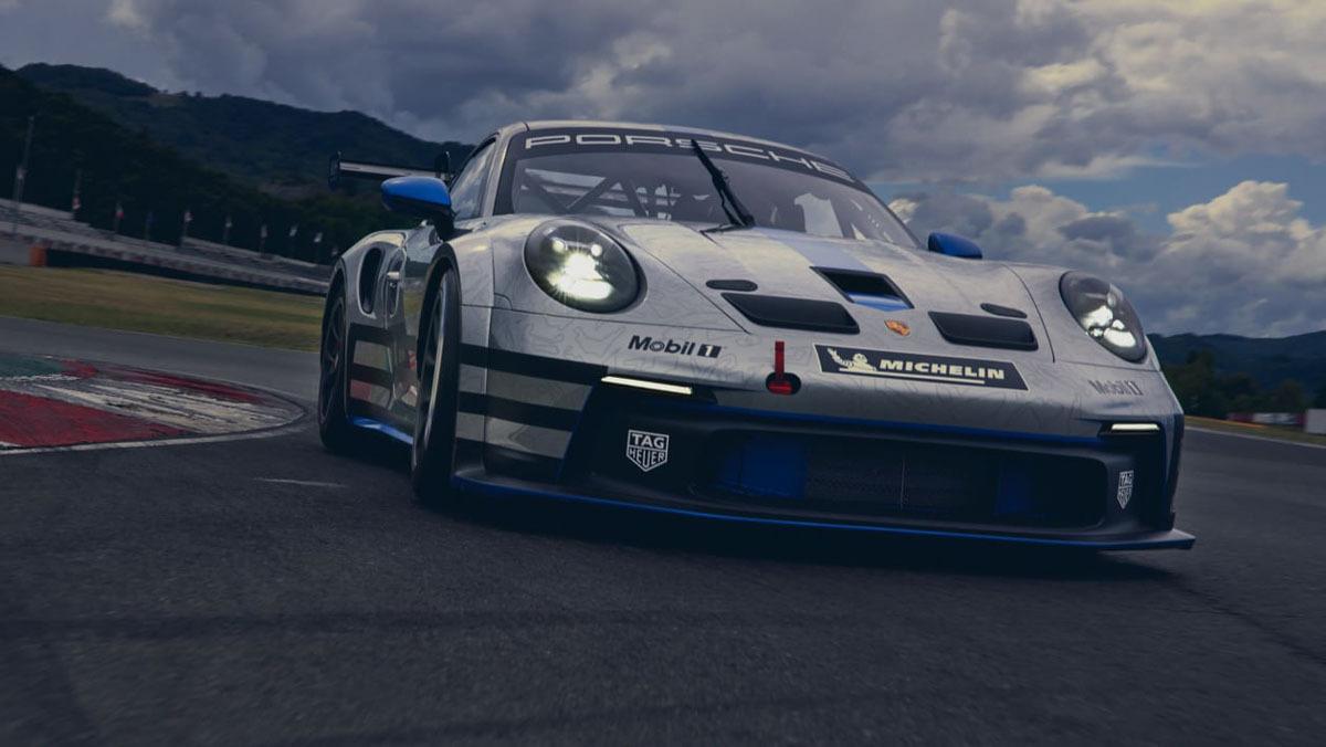 Porsche-911-GT3-Cup-8