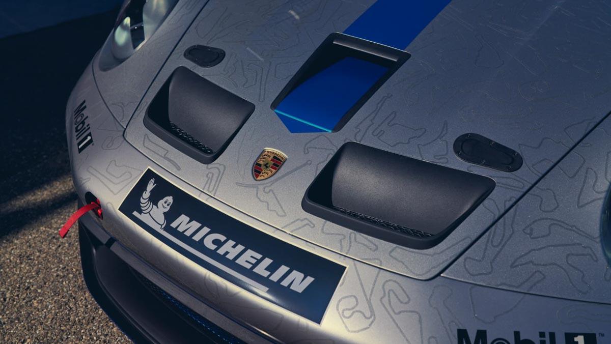 Porsche-911-GT3-Cup-9