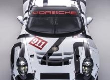 porsche-911-gt3-r-crankandpiston-6