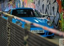 porsche-911-gt3-london-003