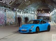 porsche-911-gt3-london-010