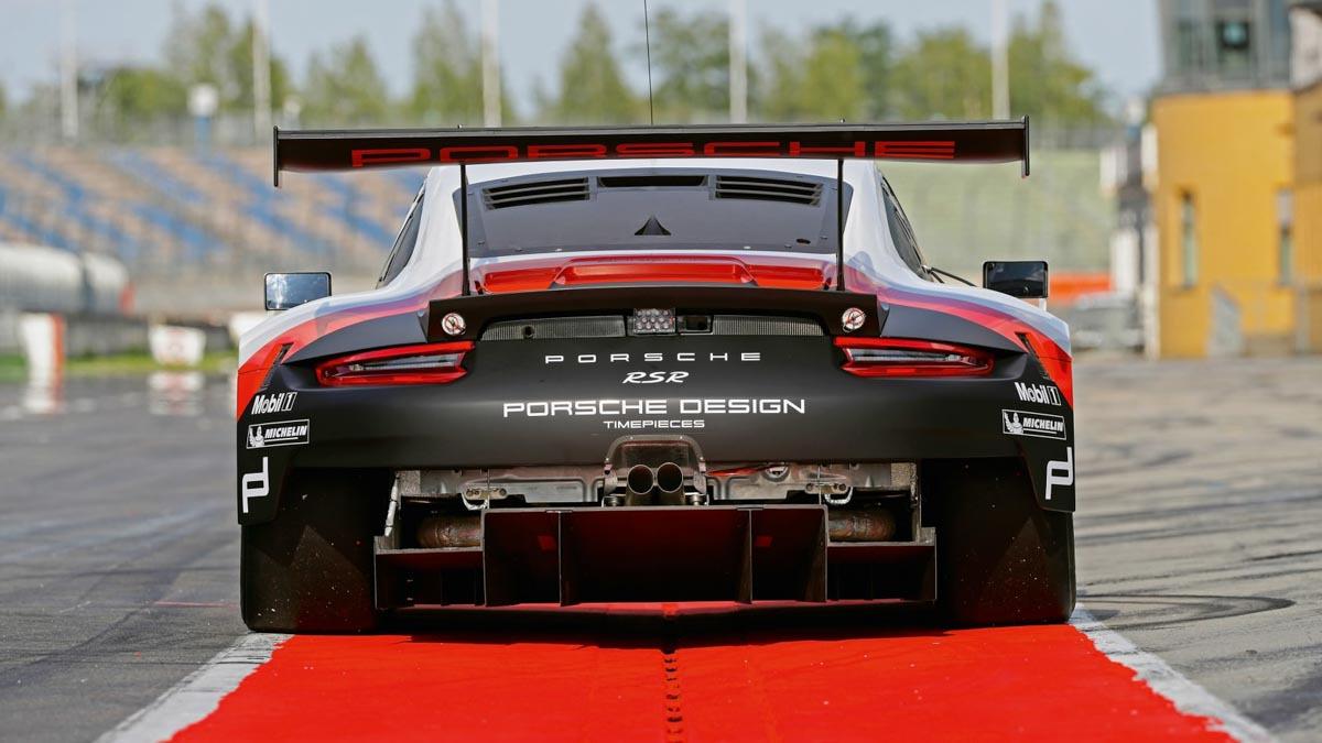 Porsche-911-RSR-v-GT3-R-v-GT3-Cup-8-2