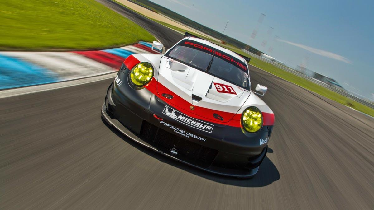 Porsche-911-RSR-v-GT3-R-v-GT3-Cup-8-4