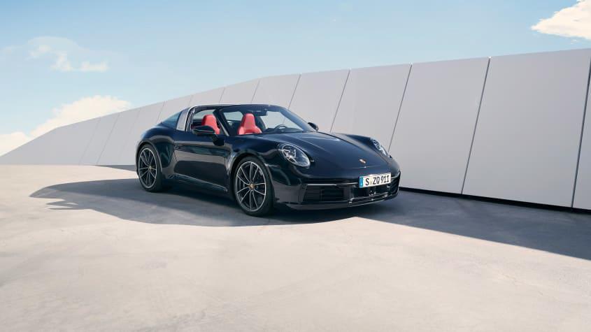 Porsche-911-Targa-4-and-Targa-4S-1
