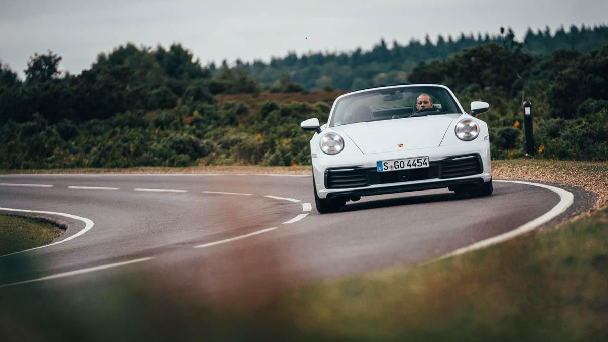 Porsche-911-Targa-4S-11