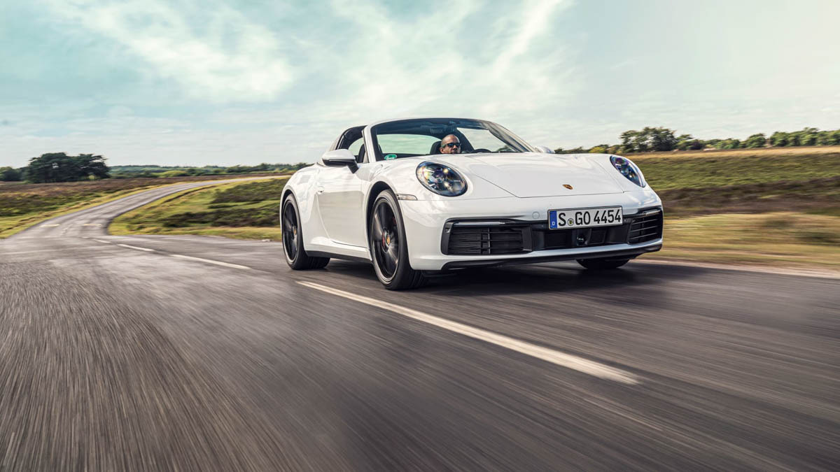Porsche-911-Targa-4S-7