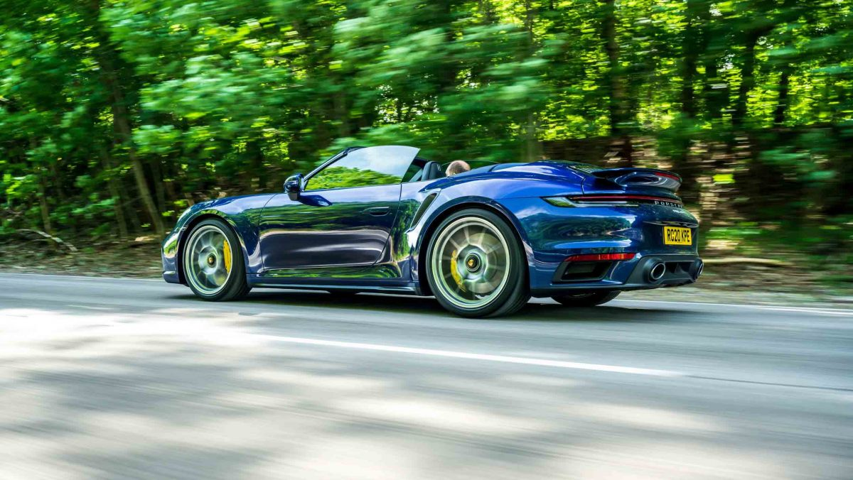 Porsche-911-Turbo-S-Cabriolet-7