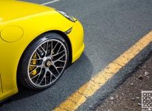 porsche-911-turbo-s-mclaren-12c-spider-01