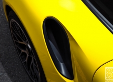 porsche-911-turbo-s-mclaren-12c-spider-03