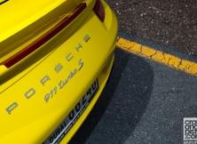 porsche-911-turbo-s-mclaren-12c-spider-04