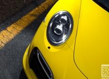 porsche-911-turbo-s-mclaren-12c-spider-07