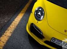 porsche-911-turbo-s-mclaren-12c-spider-08