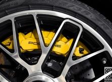 porsche-911-turbo-s-mclaren-12c-spider-10