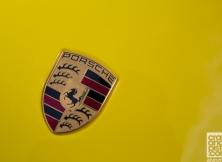 porsche-911-turbo-s-mclaren-12c-spider-11