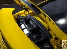 porsche-911-turbo-s-mclaren-12c-spider-12