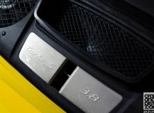 porsche-911-turbo-s-mclaren-12c-spider-13