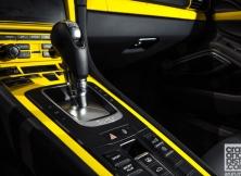 porsche-911-turbo-s-mclaren-12c-spider-15