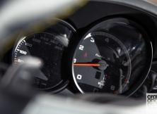 porsche-911-turbo-s-mclaren-12c-spider-16