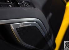 porsche-911-turbo-s-mclaren-12c-spider-17