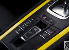 porsche-911-turbo-s-mclaren-12c-spider-20