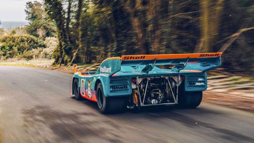 Porsche-917-1