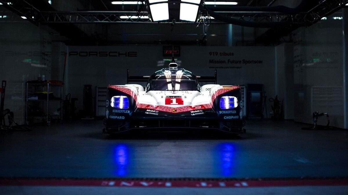 Porsche-919-Hybrid-review-3