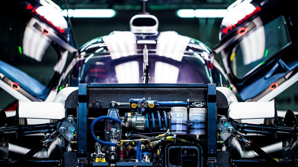 Porsche-919-Hybrid-review-8