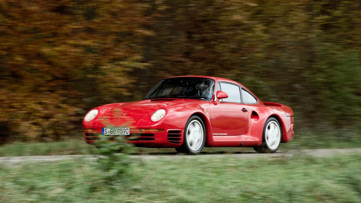 Porsche-959-13