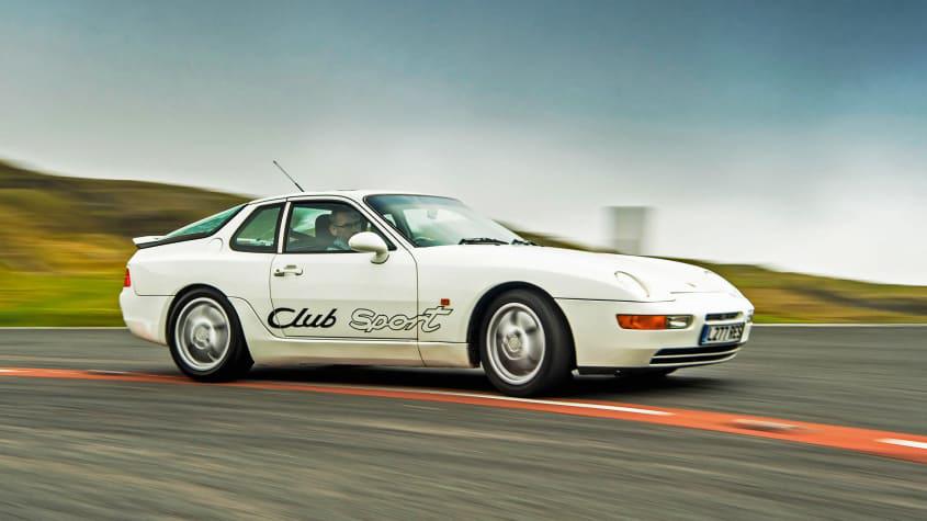 Porsche-968-Club-Sport-1