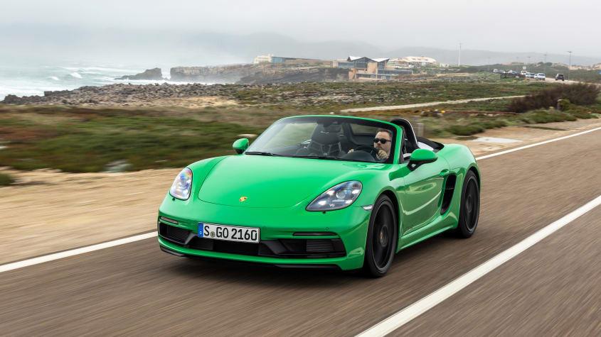 Porsche-Boxster-GTS-4.0-2020-1