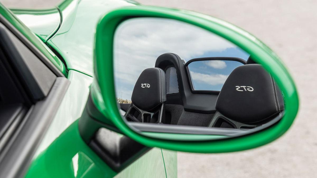 Porsche-Boxster-GTS-4.0-2020-8