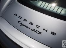 porsche-boxster-gts-cayman-gts-24