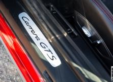 porsche-carrera-gts-crankandpiston-14