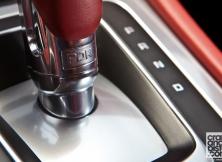 porsche-911-carrera-s-cabriolet-002